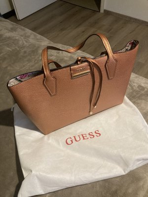 Original Guess Tasche