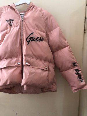 Original Guess Winterjacke