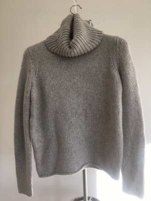 Original Helmut Lang Turtleneck
