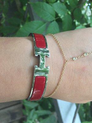 Original Hermes Armband Armreif