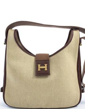 Original Hermes Evelyn Tasche