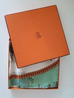 Original Hermes Schal
