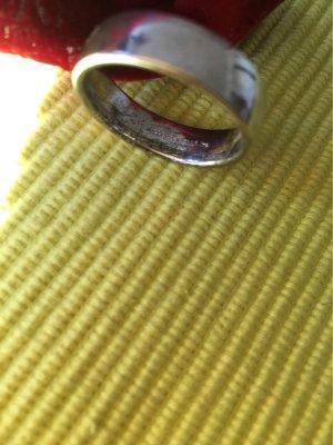 Original Herr der Ringe Ring