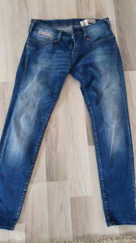 """Original Herrlicher Jeans  """"neu"""" Grösse 29/30"""