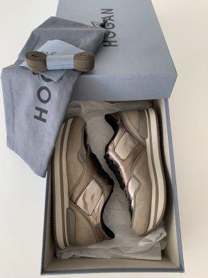 Original Hogan Sneaker 35 ❤️