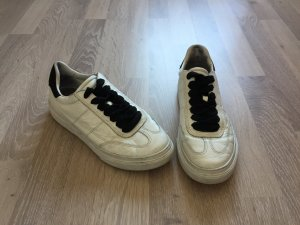 Original Hogan Sneaker Gr 37