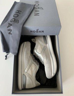Original Hogan Sneakers 35 ❤️