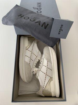 Original Hogan Sneakers ❤️