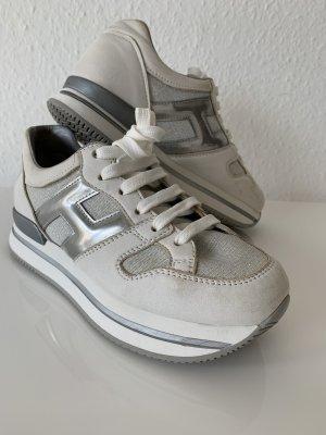 Original HOGAN Sneakers in 35 ❤️