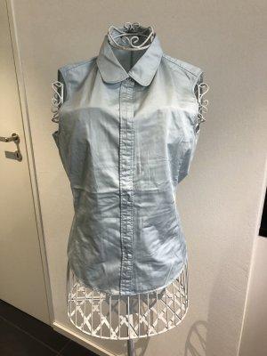 ORIGINAL HUGO BOSS Bluse
