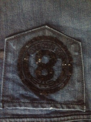 Original Hugo Boss Jeans