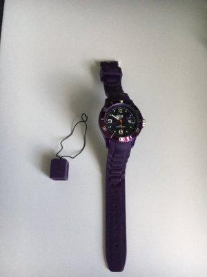 Original Ice Watch
