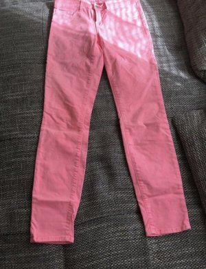 Original JBrand Skinny Jeans