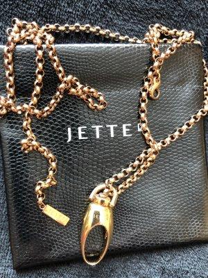 Jette Joop Catenina oro-color oro rosa