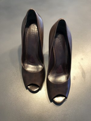 Original Jil Sander Pumps