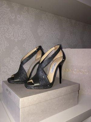 Original jimmy Choo