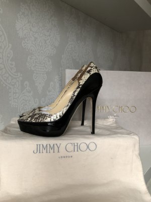 Original Jimmy Choo's