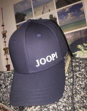 Original Joop Basecap