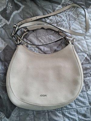 Original Joop! Tasche Hobo Bag