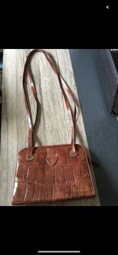 Original Joop Vintage Tasche