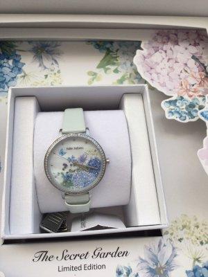 Julie Julsen Self-Winding Watch multicolored
