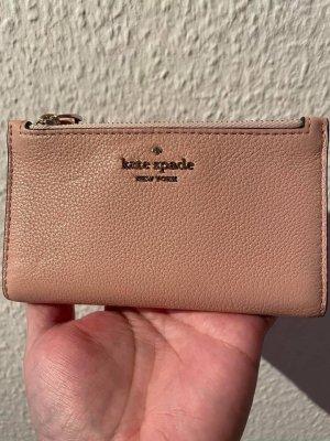 Original Kate Spade Geldbörse