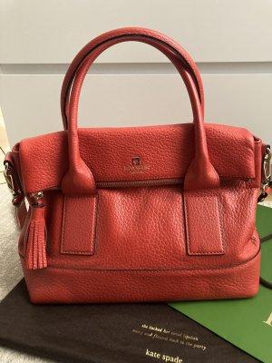 Original Kate Spade Handtasche