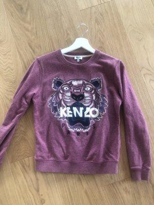 Original Kenzo Pullover