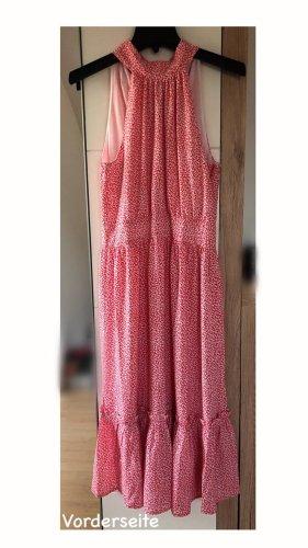 Original Kleid von Michael Kors! Gr.: S (36)