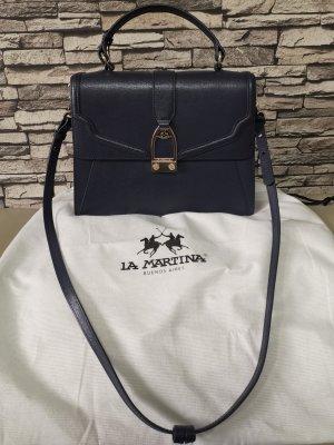 Original La Martina La Portena Handtasche