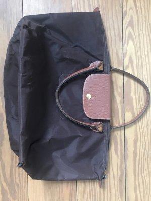 Original Langchamp Tasche