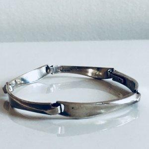 Original lapponia Finnland 925 Sterling Silber Armband