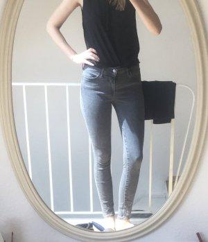 Original Levi's Jeans 27/32