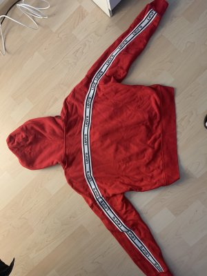 Original Levi's Sweatshirt