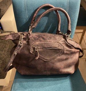 Original Liebeskind Berlin Handtasche