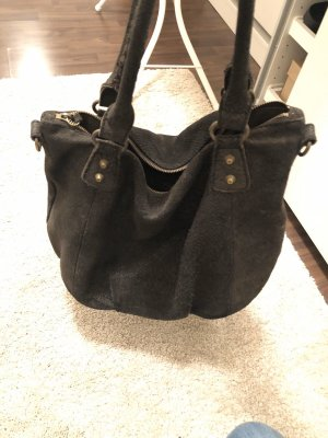 Liebeskind Handbag brown