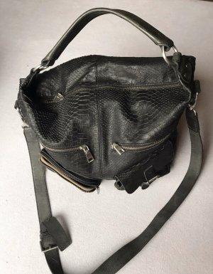Original Liebeskind Handtasche