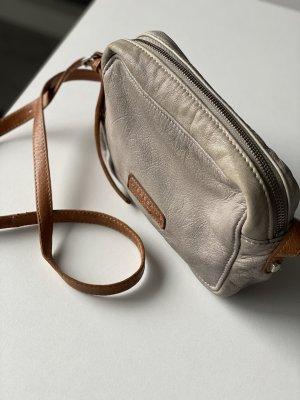 Liebeskind Handbag brown-grey