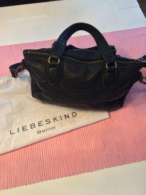Original Liebeskind Handtasche Neu!
