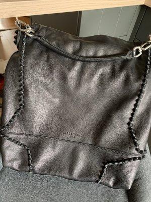Original Liebeskind Tasche