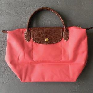 Original Longchamp * Le Pliage * Type S * Orange