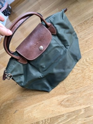 Original Longchamp s