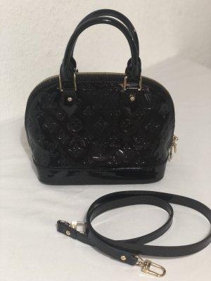 Original Louis Vuitton Alma BB