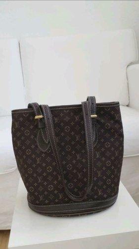 Original Louis Vuitton Beuteltasche