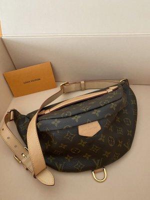 Original Louis Vuitton BumBag