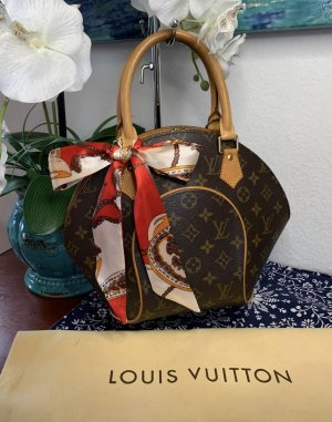 Original Louis Vuitton Ellipse