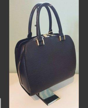 Original Louis Vuitton / Epi Leder / *Pont Neuf* / Noir /  Tasche / wie neu ❤❤