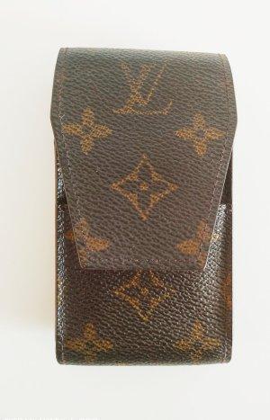 Original Louis Vuitton Etui Cigarettes