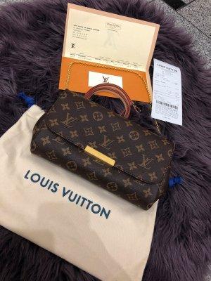 Original Louis Vuitton Favorite MM M40718 Tasche