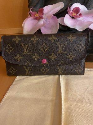 Original Louis Vuitton Geldbeutel